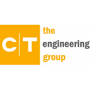 CT Engineering Group Logo