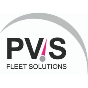 PVS Ltd Logo