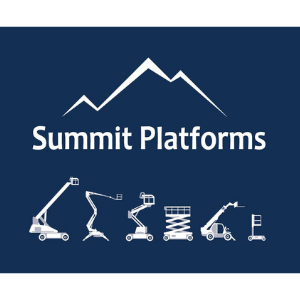 Summit Platforms Logo