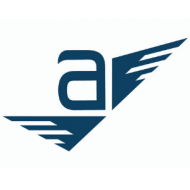 Aquila Europe Logo