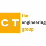 CT Engineering Group Logo
