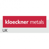 Kloeckner Metals UK Logo