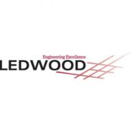 Ledwood Logo