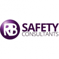 RB Safety Consultants Logo