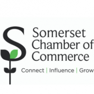 Somerset Chamber of Commerce Logo